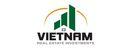 Vietnam Building