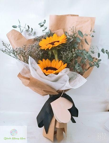 Làm thế nào để giữ hoa được tươi lâu hơn?