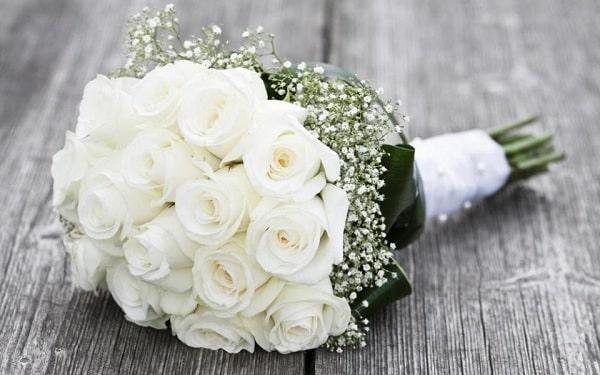 mau hoa tang 14-03